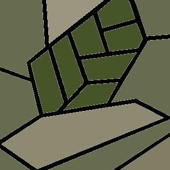 OrnamentalLogo-square-40