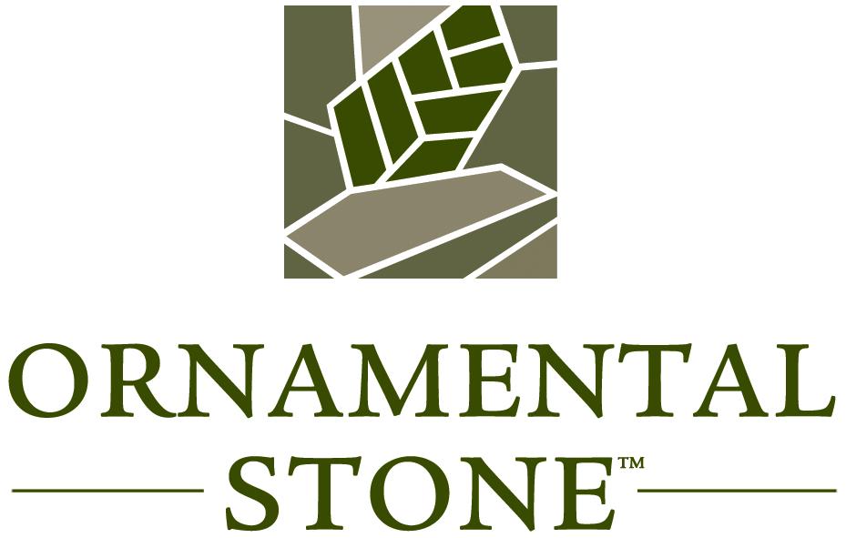 Ornamental Stone - Calgary Landscape Supplies