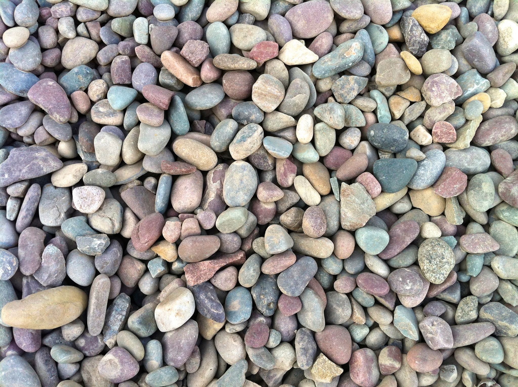 Ornamental Stone Calgary Landscape Supplies