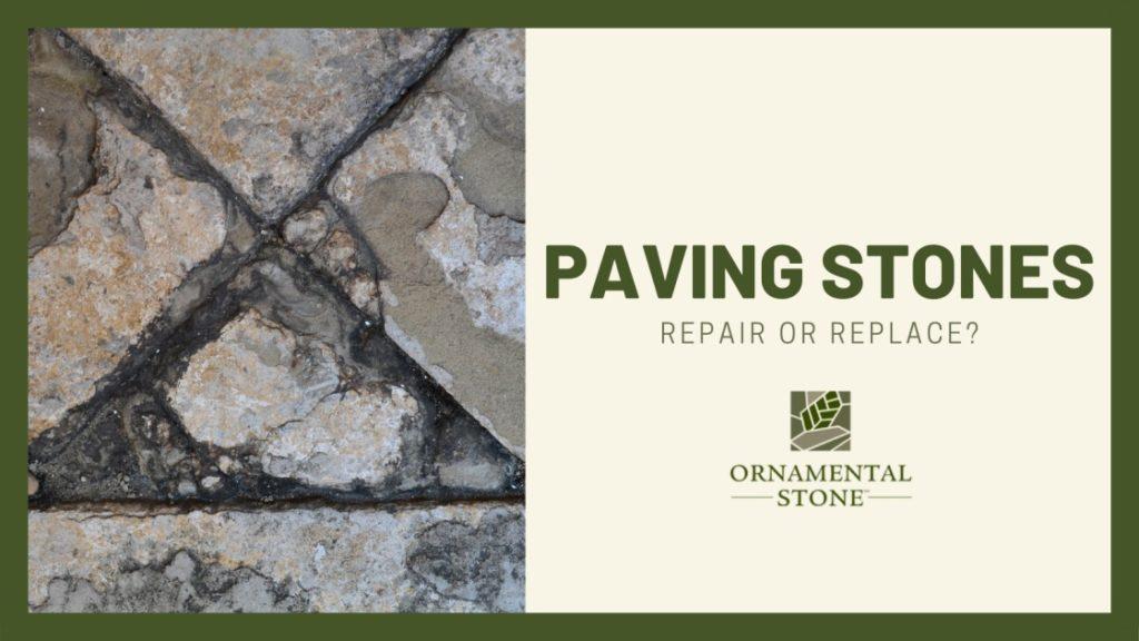 paving-stones-calgary